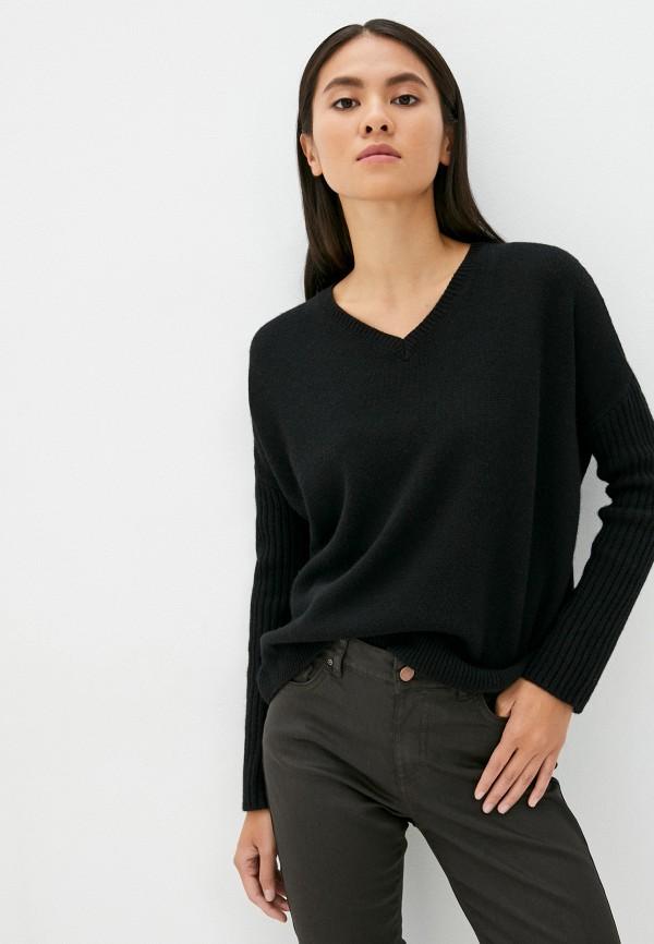 Пуловер iBlues