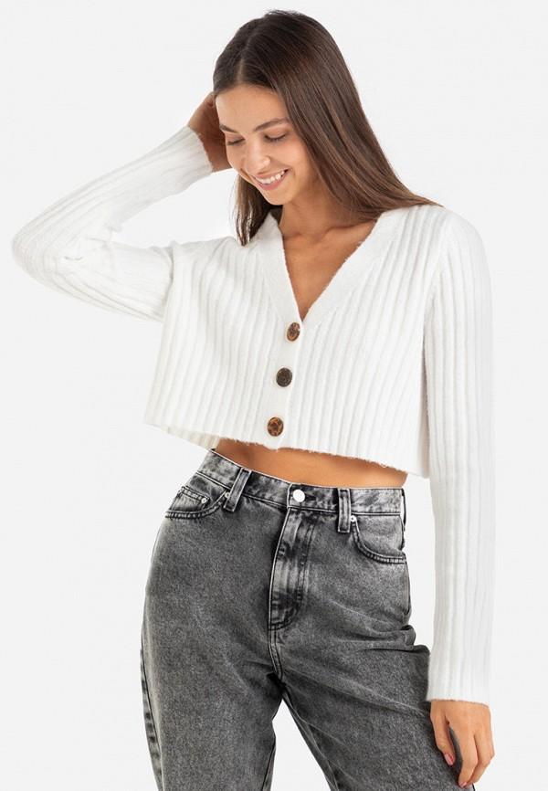 Болеро Gloria Jeans