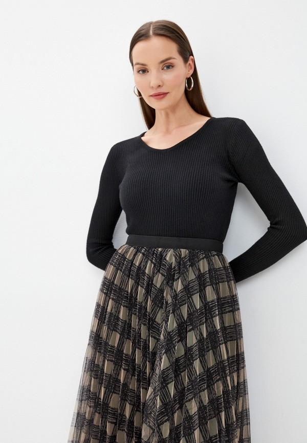 Пуловер Elsi