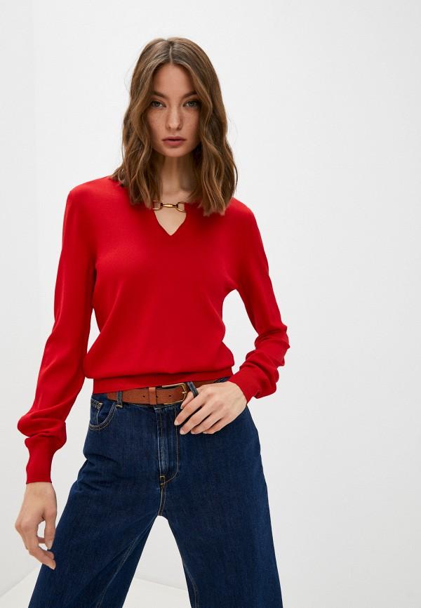 Пуловер Boutique Moschino