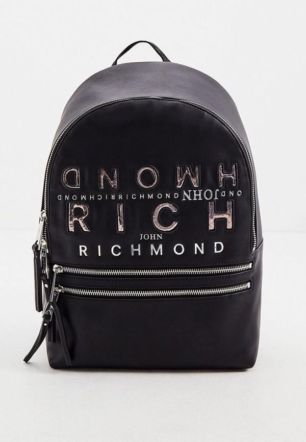 Рюкзак John Richmond