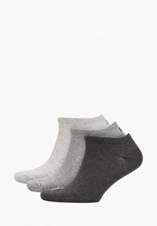 Носки 3 пары PUMA