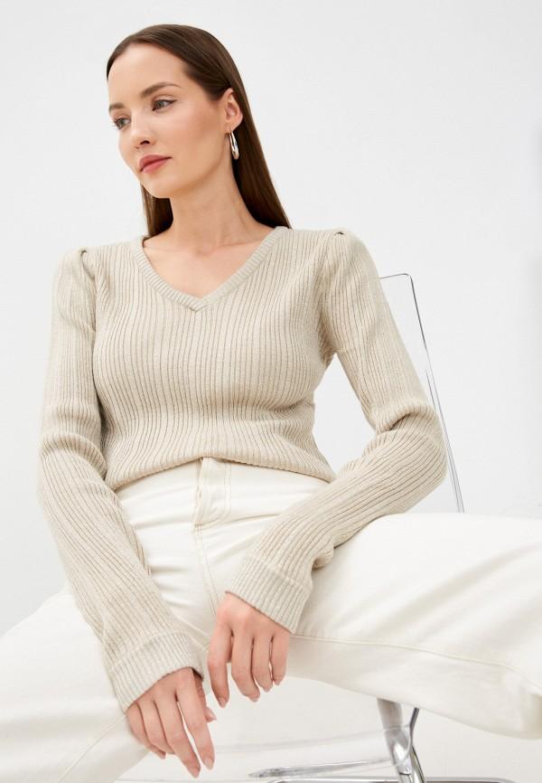 Пуловер Silvian Heach