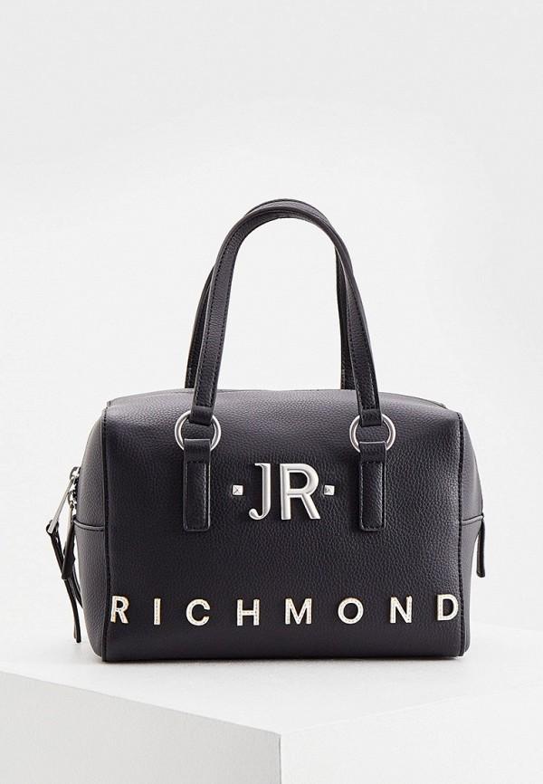 Сумка John Richmond