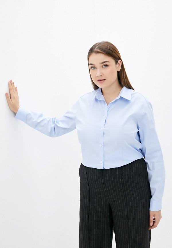 Рубашка Sophia