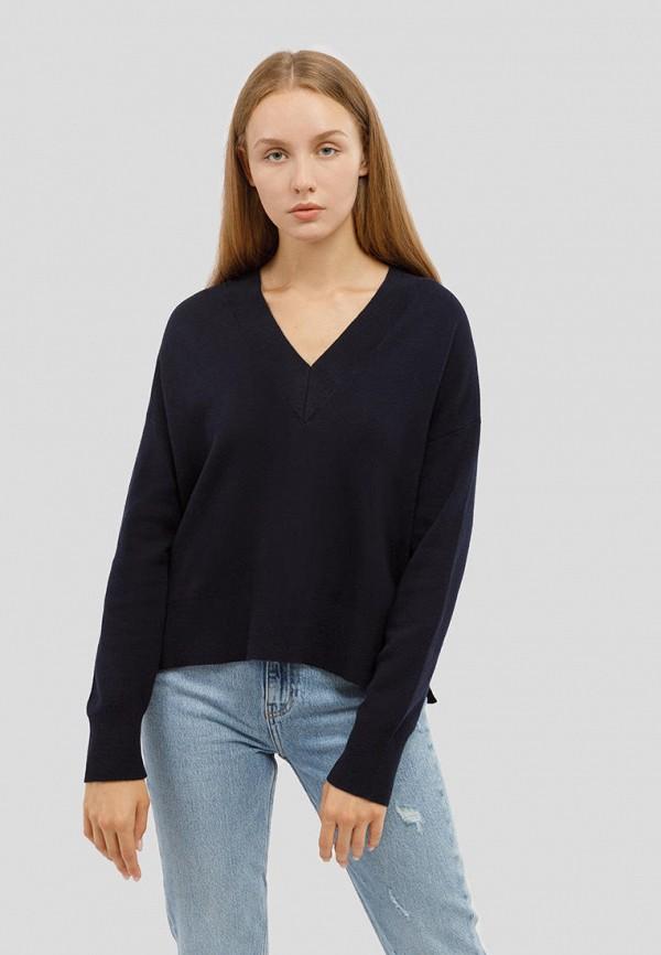 Пуловер InWear
