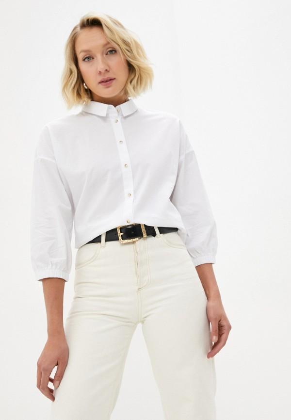 Рубашка Betty & Co
