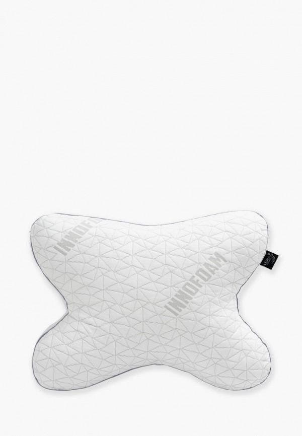 Подушка ортопедическая Innomat