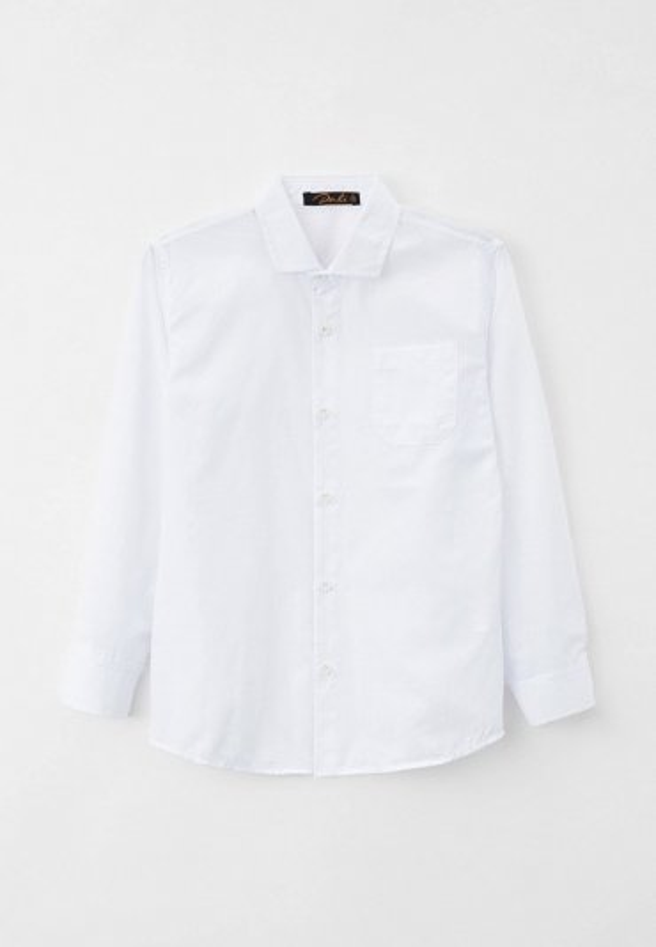 Рубашка Dali