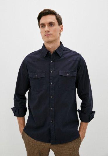 Рубашка Velocity
