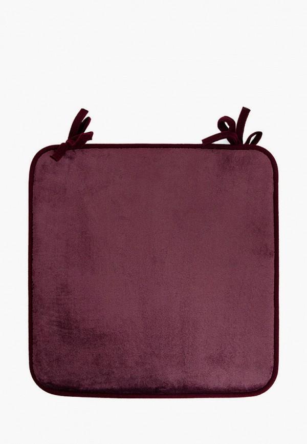 Подушка на стул DeNastia
