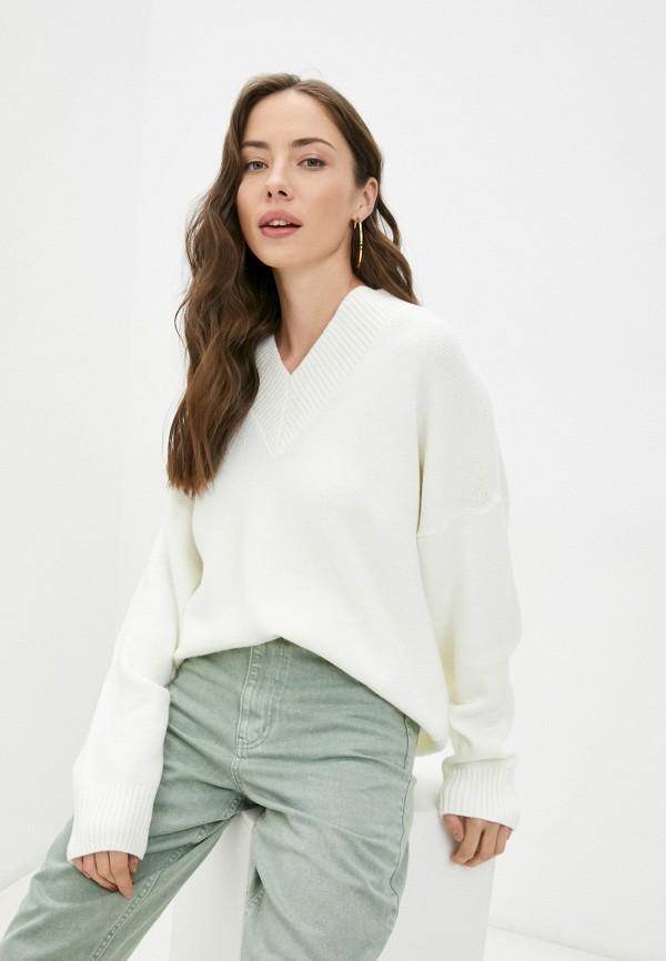 Пуловер Trends Brands