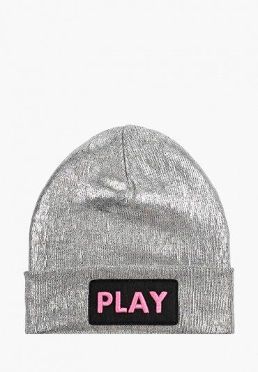 Шапка PlayToday