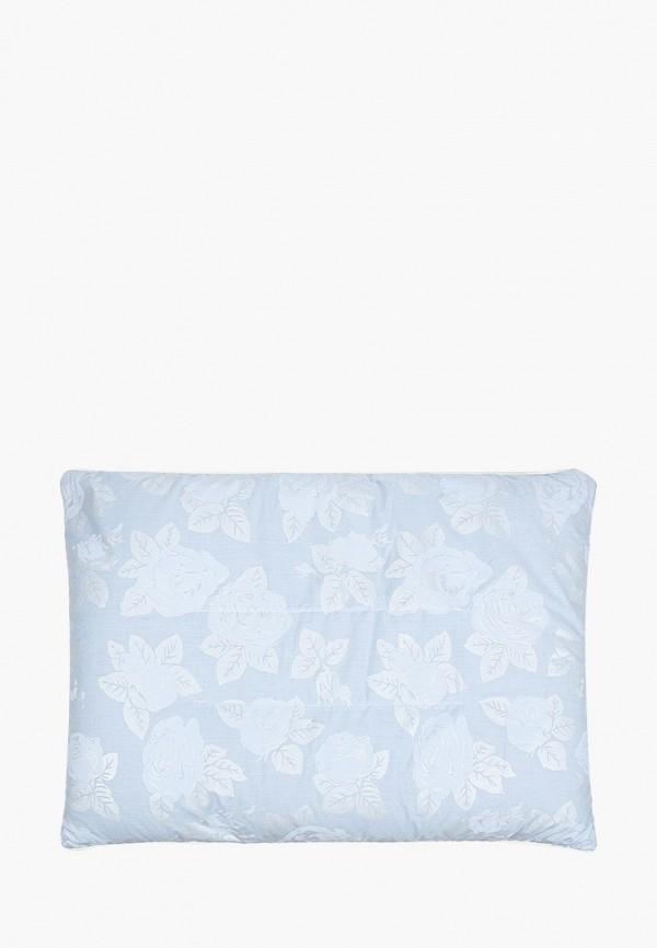 Подушка ортопедическая Bio-Textiles