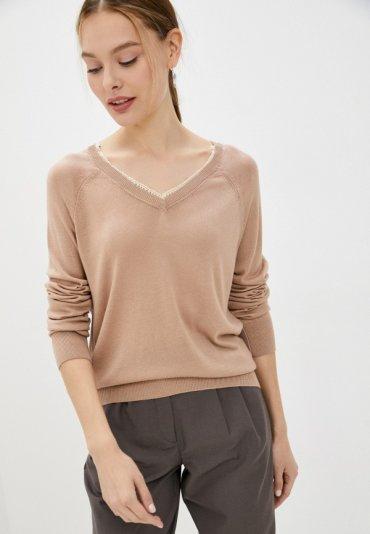 Пуловер Colin's
