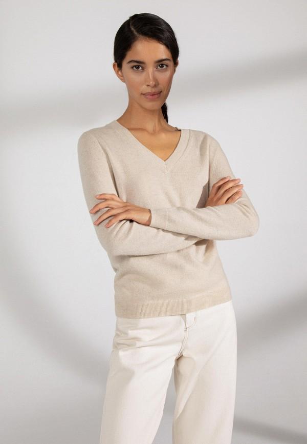 Пуловер 12storeez