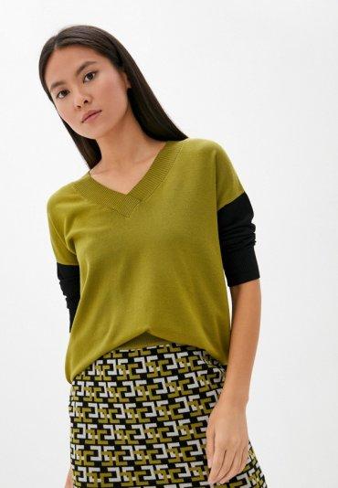 Пуловер Odalia