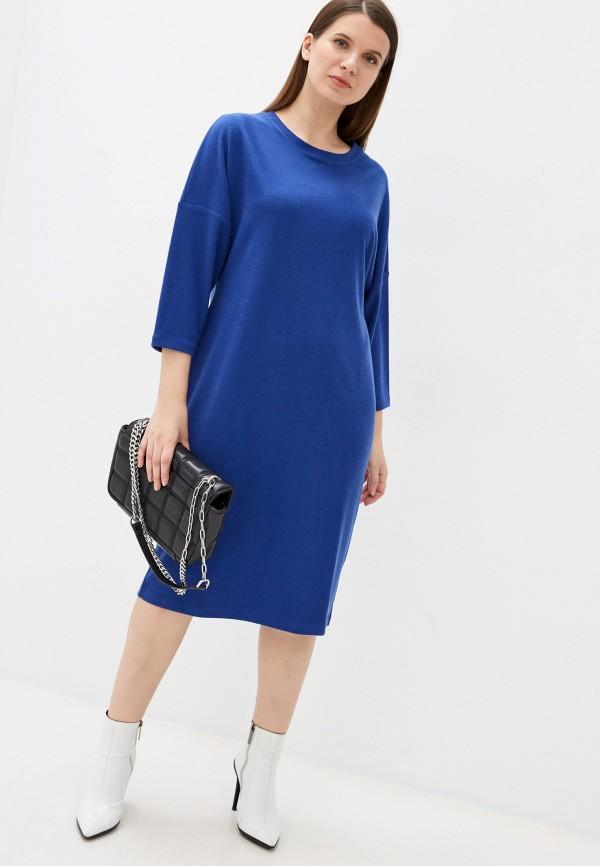 Платье Odalia