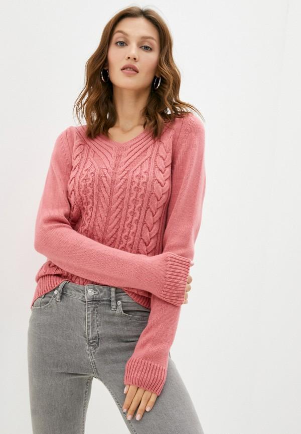 Пуловер A la Tete