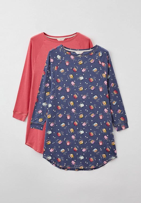 Платья домашние 2 шт. Marks & Spencer