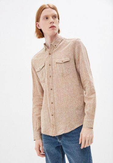 Рубашка Trendyol