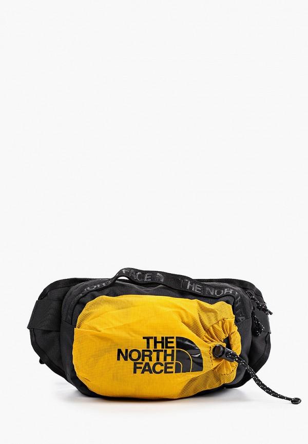 Сумка поясная The North Face