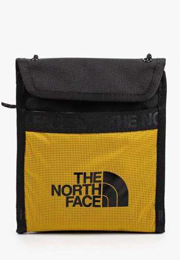 Сумка The North Face