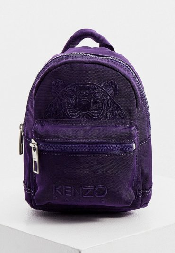 Рюкзак Kenzo