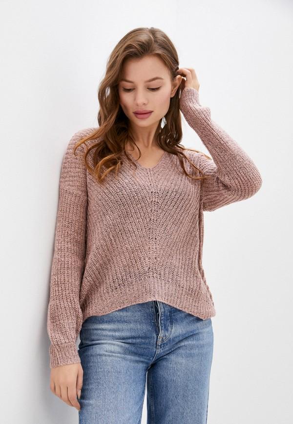 Пуловер JDY
