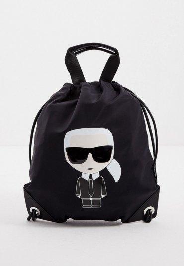 Мешок Karl Lagerfeld