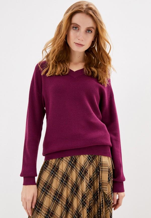 Пуловер Vittoria Vicci