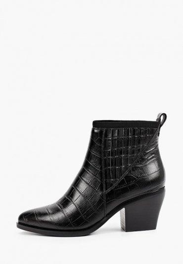 Ботинки Aidini