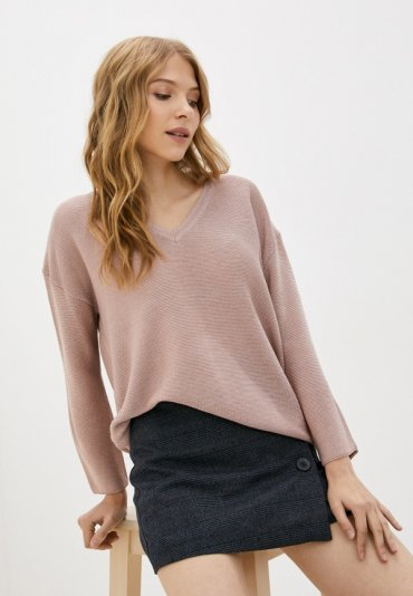 Пуловер Zolla