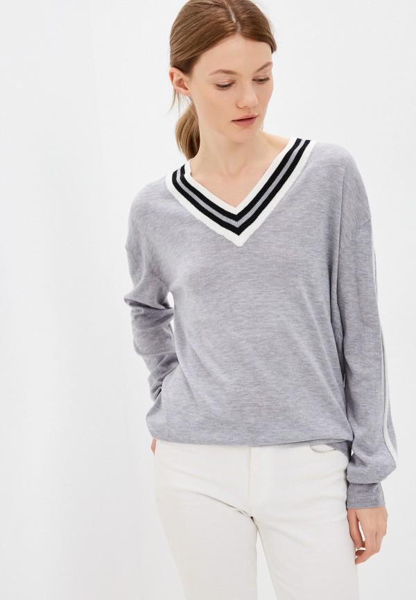 Пуловер Luhta