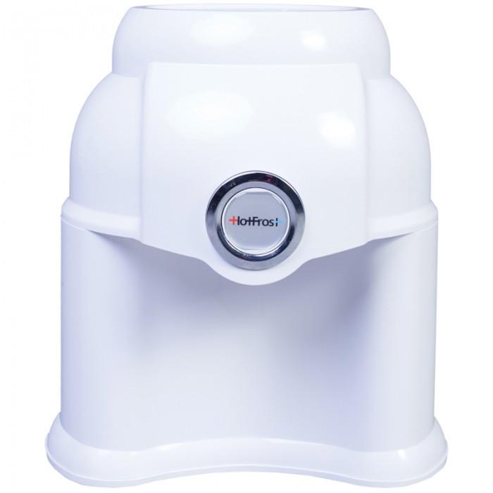 HotFrost Кулер для воды настольный D1150R