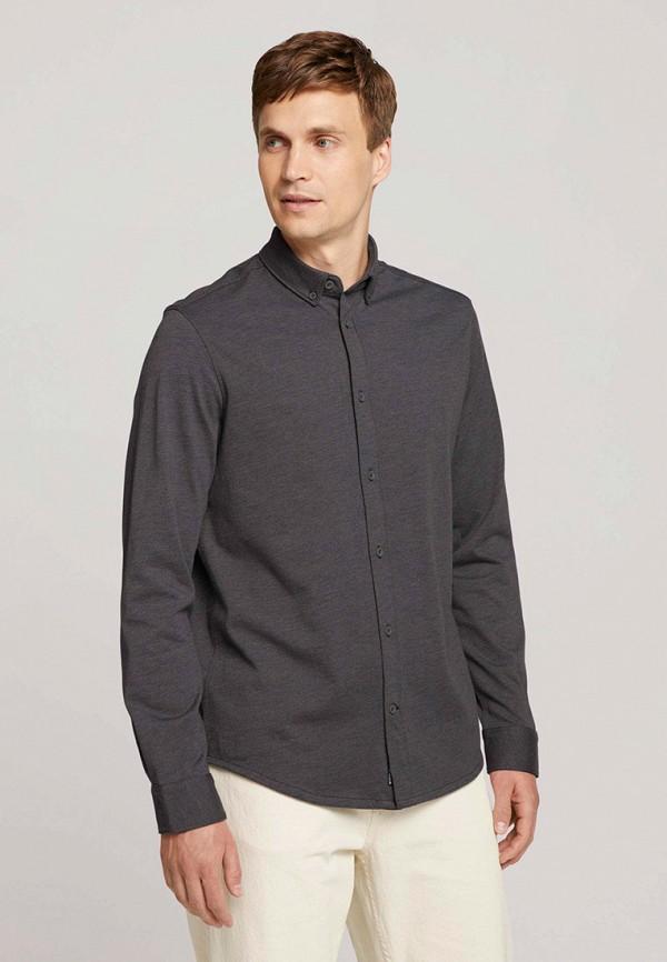Рубашка Tom Tailor