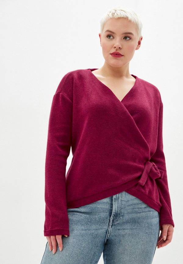Пуловер Fashion.Love.Story