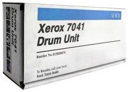 Фотобарабан Xerox 013R00076/013R00073