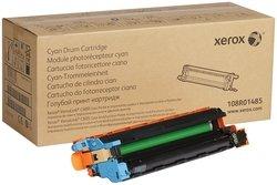 Фотобарабан Xerox 108R01485