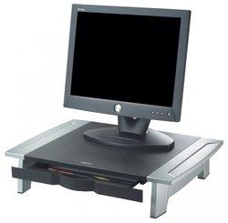 Подставка Fellowes FS-80311 Office Suites