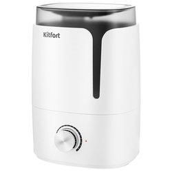 Увлажнитель воздуха Kitfort KT-2802