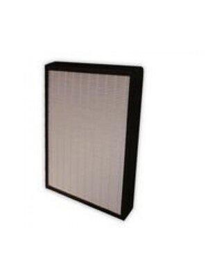 Фильтр для очистителя воздуха Aic XJ-3800A-1