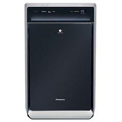 Очиститель/увлажнитель воздуха Panasonic F-VXK90 / F-VXK90R-K