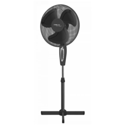 Напольный вентилятор Scarlett SC-SF111B03/04