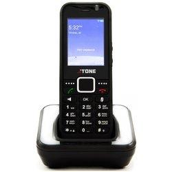 VoIP-телефон iTONE iT122W