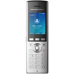VoIP-телефон Grandstream WP820