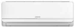 Настенная сплит-система CENTEK CT-65A07+