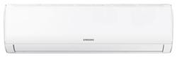 Настенная сплит-система Samsung AR09TQHQAURNER/AR09TQHQAURXER