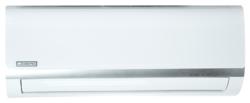 Настенная сплит-система Leberg LS/LU-12FE2