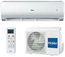 Настенная сплит-система Haier HSU-12HNE03/R2 / HSU-12HUN203/R2